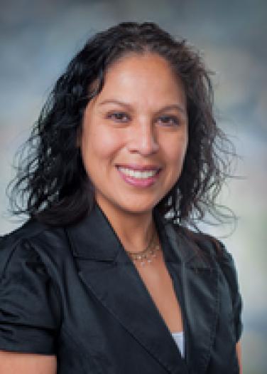 Leticia Bland | UT Health San Antonio