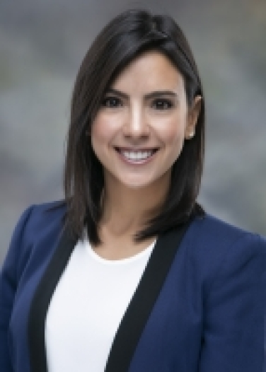 Maria Andrea Bordoy Soto
