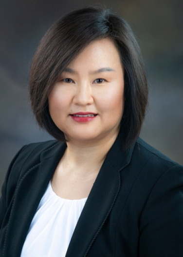 Moonju Lee