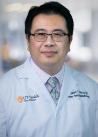 Howard Wang, M.D.