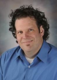 Dr. Adam Salmon