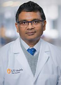Addanki Kumar Ph.D.