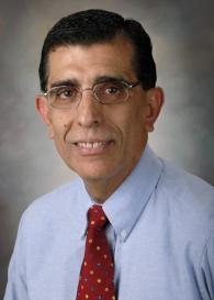 Dr. Anzueto
