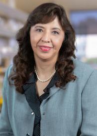 Beatriz Hicks