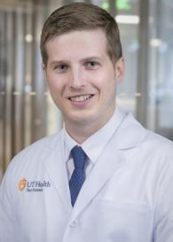 Kevin F. Bieniek, Ph.D.