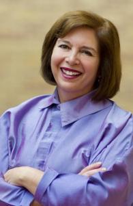 Eileen Breslin