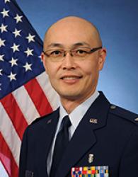 Chong Chol