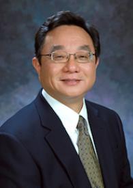 Jian Ling