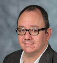 David Gimeno Ruiz de Porras, Ph.D.