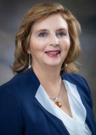 Bertha Flores