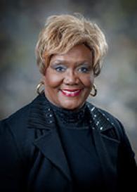 Clarice Golightly-Jenkins, PhD, RN, CS