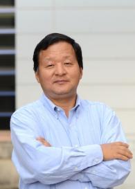 Hai-Chao Han