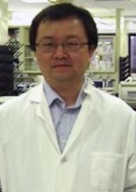 Hong Zan, PhD