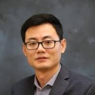 Siyuan Zheng, Ph.D.