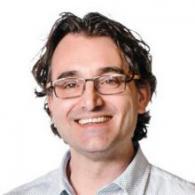 Jordi Torreles