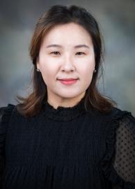 Jisook Ko, PhD, RN | UT Health San Antonio