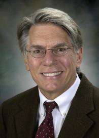 Joel Michalek