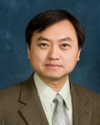 Jing Yong Ye