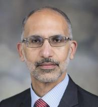 Ahmad Kheirkhah