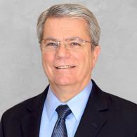 Kenneth Lawson