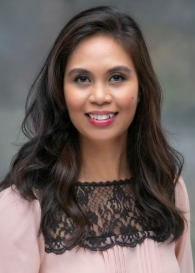 Pamela Recto | UT Health San Antonio