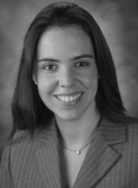 Cristina Villar