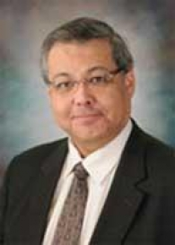 Ronald Rodriguez, M.D.