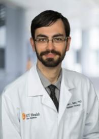 Dr. Saenz