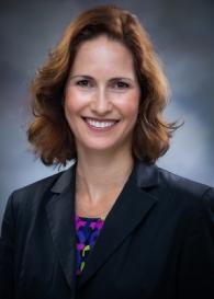 Sara Knoeckel, DNP, APRN, FNP-C | UT Health San Antonio