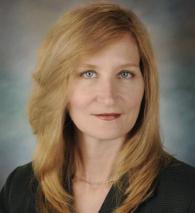 Paula Shireman