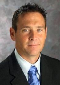 Stanton McHardy, PhD