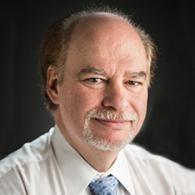 Steven Seidner, M.D.