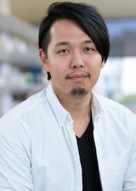 Dr Fujikawa
