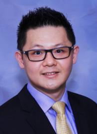 Tiencheng Arthur Chang