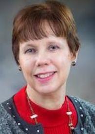 Susan McDonald, PhD, RN