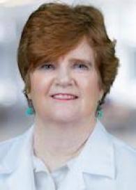 Nancy McGowan, PhD, CEN, RN