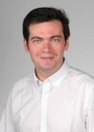 Shaun Olsen