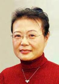 Janice Jianhong Deng, M.D.
