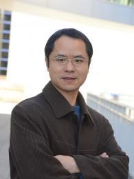 Liang Tang
