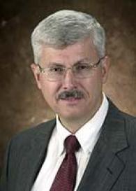 Verrett, Ronald G