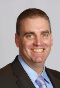 Greg Dion