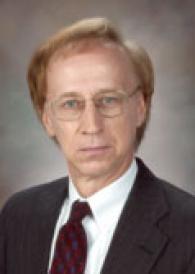 Wiatrowski, Wayne A