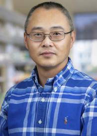 Xiao-Dong Li
