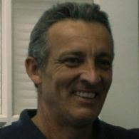 Anthony Botting