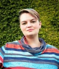 Angela Olson
