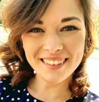 Jessica Wickline