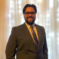 Joel Agosto-Peña