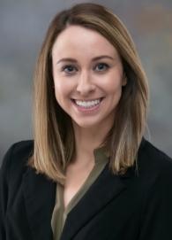 Kaitlyn Bejar, MS