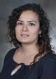 Maritza Quintero
