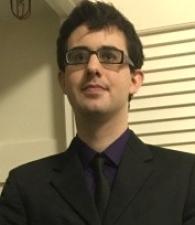 Matthieu Belanger